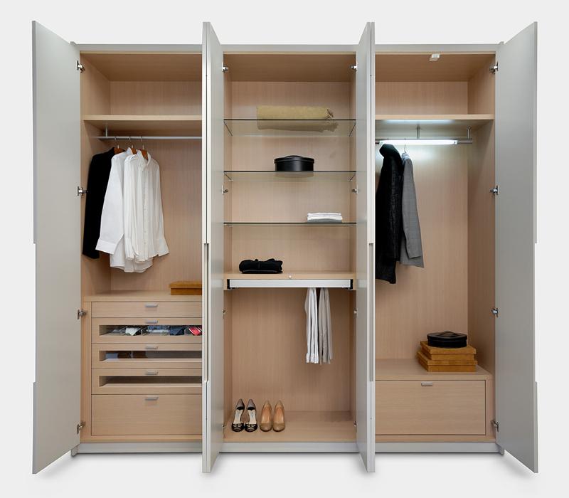 Marcenaria-closet-1