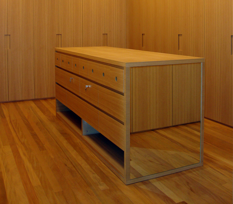 Marcenaria-closet-2