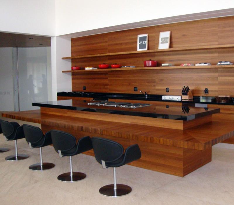 Marcenaria-cozinha-2