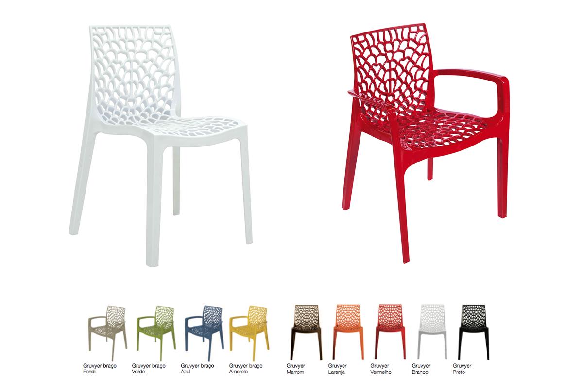 CadeirasD-home-gruvyer