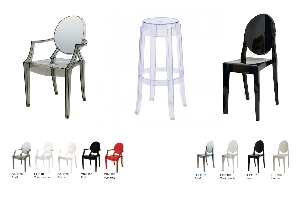 CadeirasD-home-trasparente