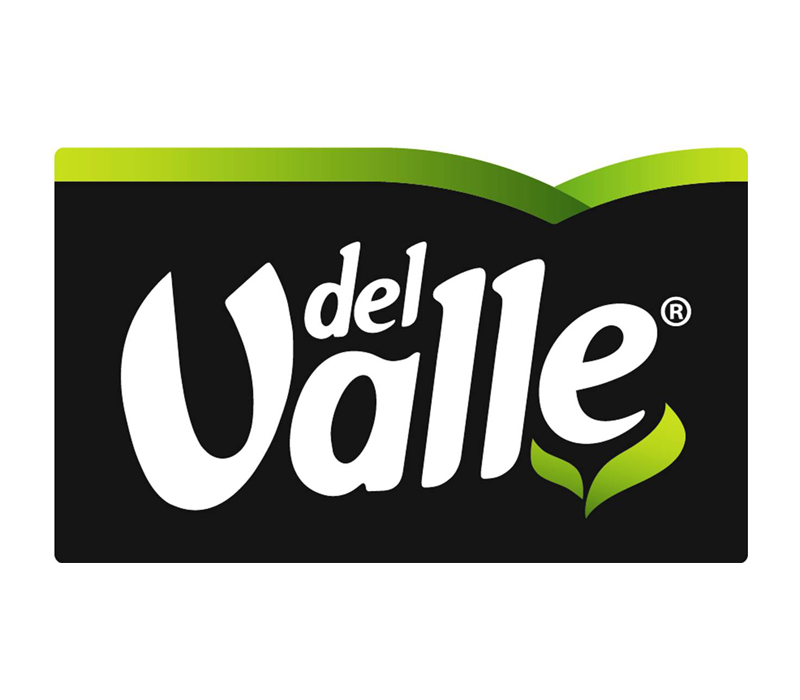 Cliente-case-delvalle-0