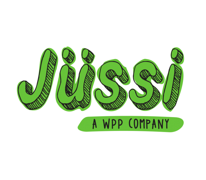 Cliente-case-jussi-0