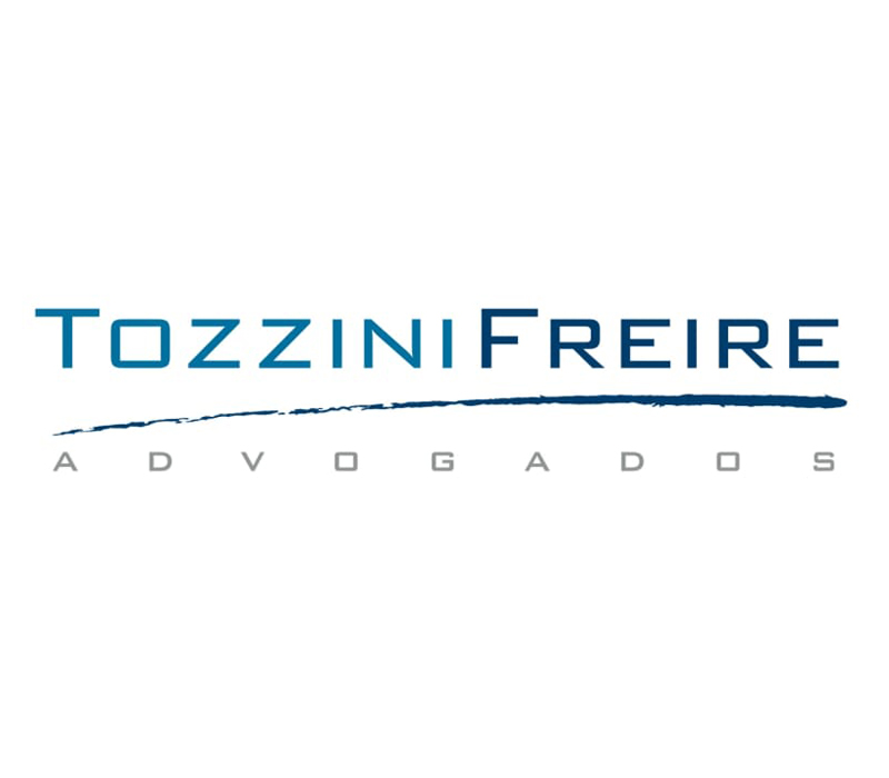 Clientes-case-tozzini-4