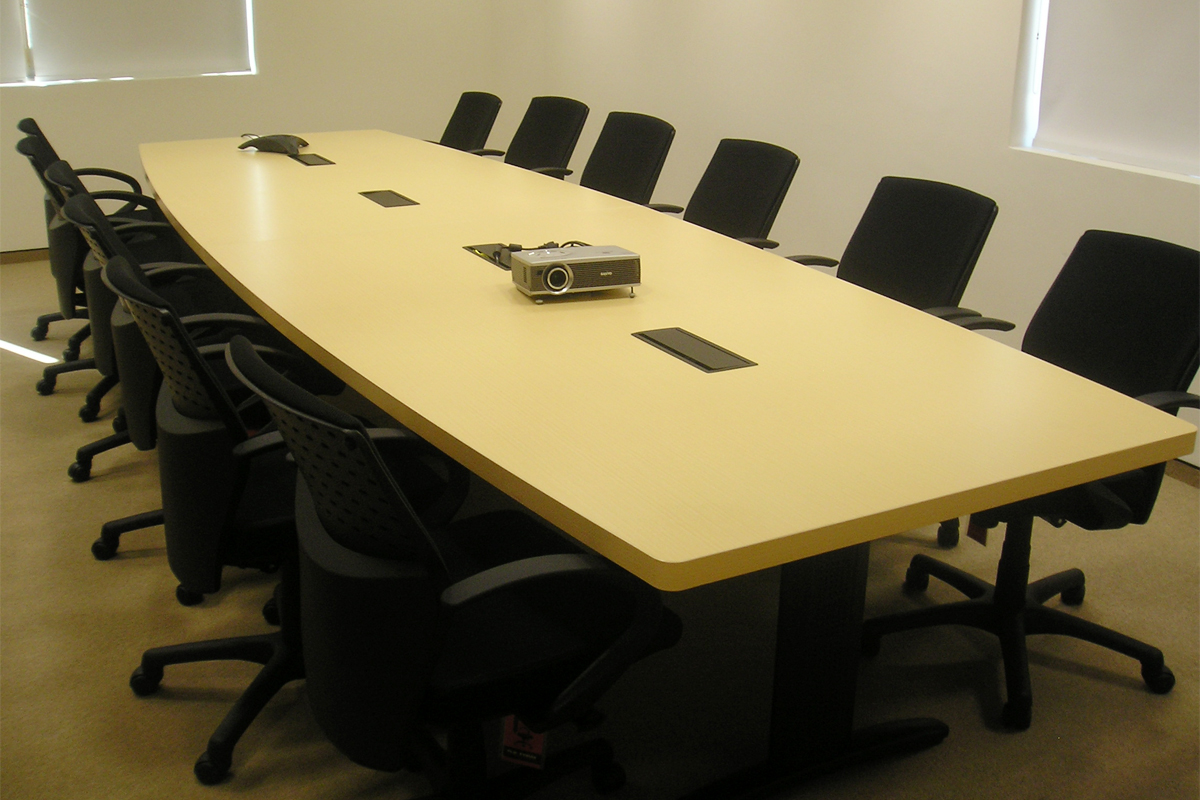 Mesa-reunião-7